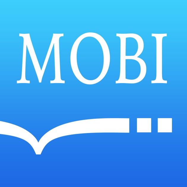 azw vs mobi format for ipad