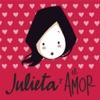 Julieta y el Amor: Corazones Rotos