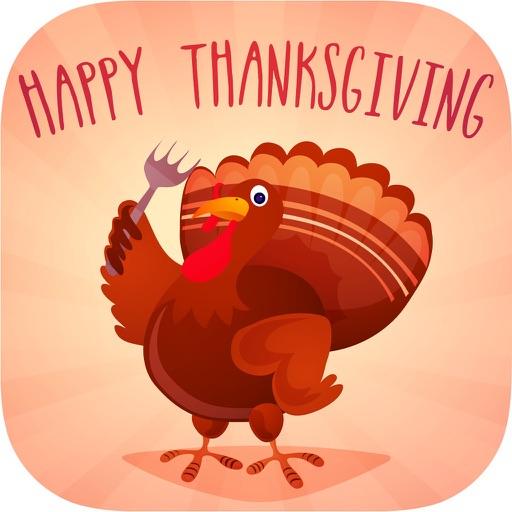 frasi Giorno del Ringraziamento