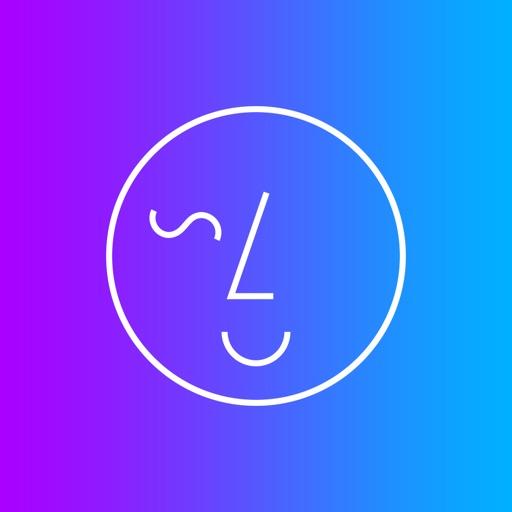 DSCO by VSCO iOS App