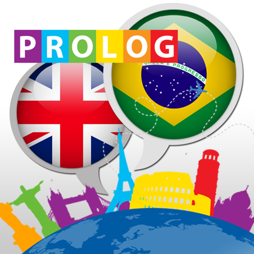 PORTUGUESE - so simple! | PrologDigital