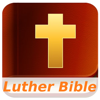 German Bible (Audio) App