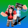 Best Skin Creator for Minecraft PE