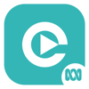 ABC iview Wiki