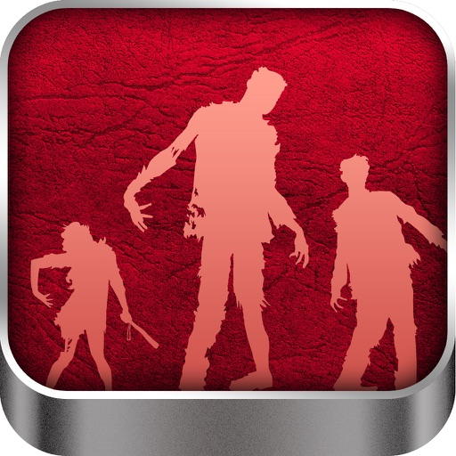 Pro Game - Dead Age Version iOS App