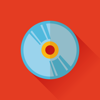 DVD Creator Pro – Any DVD Video Maker & Burner