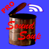 SoundSoup-Pro