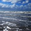 Tidal Stream Atlas HP33 - Dutch Coast