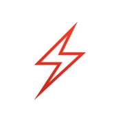Ka-Block! — Block ads & tracking scripts icon