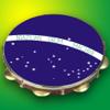 Brazilian Drum Machine - Caja de Ritmos