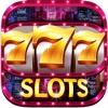Luxury Jackpot Slots – Free HD Casino Party