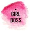 Быстрый Мудрость от GIRLBOSS: Основные Insights
