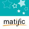 Matific for School - Educational Math Games