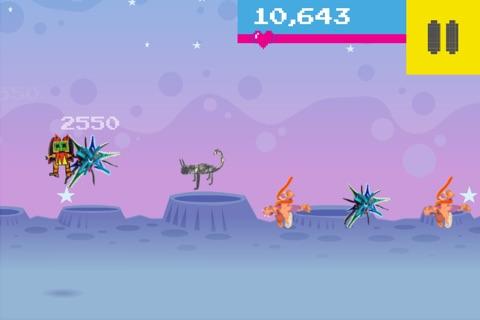 Make A Game Party screenshot 4