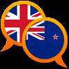 English Maori dictionary