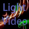 Light Video Camera