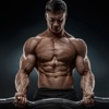 Bodybuilding-Encyclopedia of Modern Bodybuilding bodybuilding forums