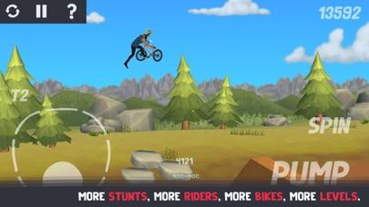 Pumped BMX 3 Screenshots