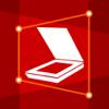 PDFGo - Scan PDF Documents