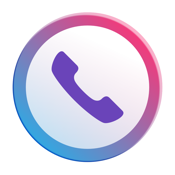 Hiya Call Security: Block Calls & Reverse Lookup icon
