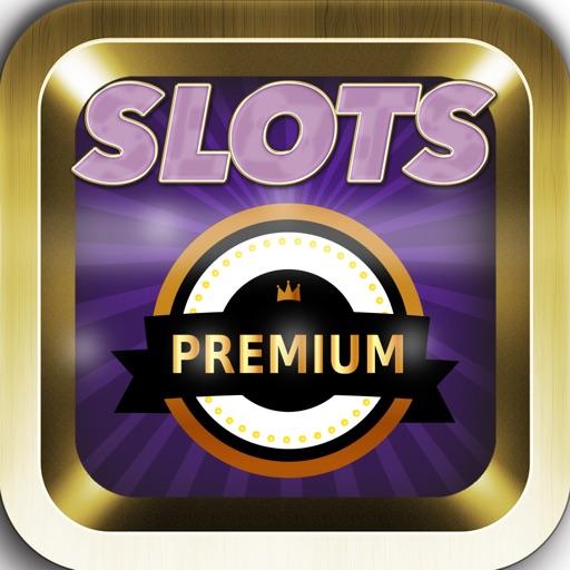 Real Las Vegas Casino 2016 - Play For Fun iOS App