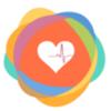 My Baby Scope - Listen to fetal heartbeat sound