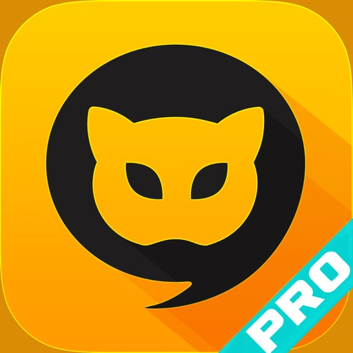 Gay Dating - Grindr Empower Exchange Edition iOS App