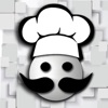 Chef Emoticons
