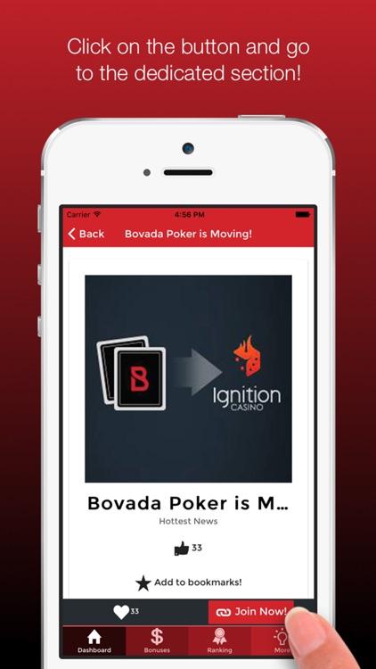 Bovada Mobile Guide,Bovada Sports,Bovada lv casino by