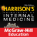 Harrison's Principles of Internal Medicine, 19/E
