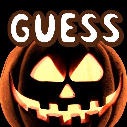Halloween! Trivia 2K17 Magic Mansion Kahoot! Game iOS App