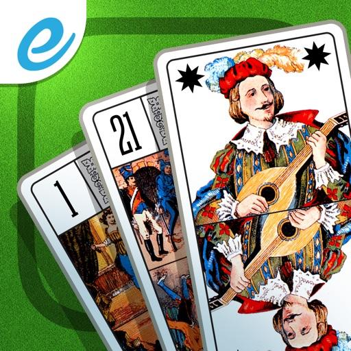 Jouez au tarot à 3 4 ou à 5 joueurs sur votre smartphone ou tablette  tactile grâce au jeu gratuit andy tarot lite android. Andy tarot lite est  un jeu ... 580e95deadd9