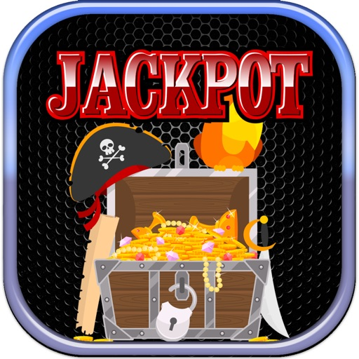 online casino erfahrung deluxe slot