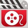 Watch Free Movies - Stream Movie & Play Videos Pro