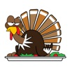 Ochat: День благодарения