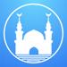 Athan Pro Muslim: Horaires de prière Coran & Qibla