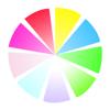 ColorFit - color design pour la maison et la mode