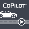 CoPilot GPS – Navegação, mapas off-line e trânsito