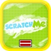 Paberzē Mani - Scratch Me