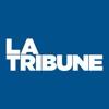 La Tribune - l'actualité économie et finance