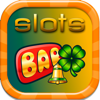 90 Lucky Vip Fruit Machine Slots - Play Las Vegas Wiki