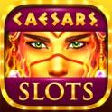 Caesars Slots – Free Slot Machines Games icon