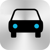 trip miles app review create a simple mileage log for employer