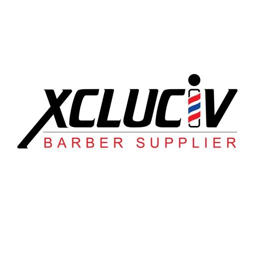 Xcluciv Barber Supplier