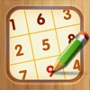 Sudoku - Classic Number Puzzle Games Free