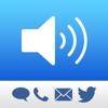 Tonos para iPhone gratis - diseñador de tonos