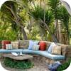 Garden Design/Ideas