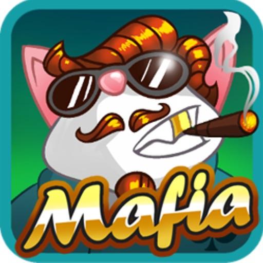 Slot Jackpots Mafia Casino Slot Machines iOS App