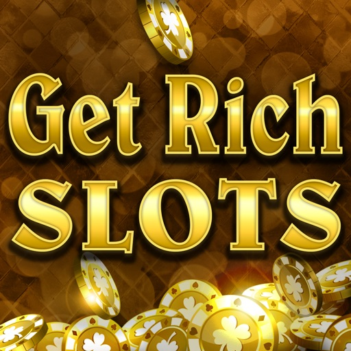 free slot machine offline