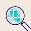 ICDDF 2017 Wiki